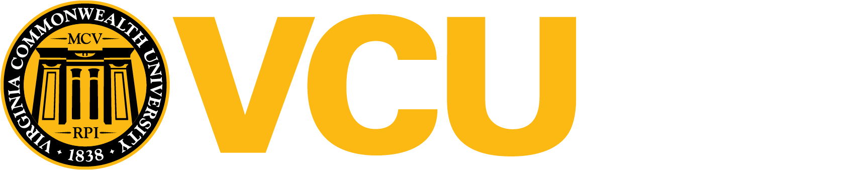 VCU Libraries logo