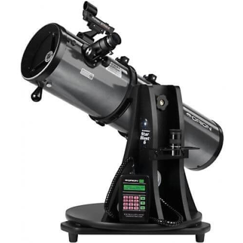 Orion 27191 Telescope